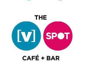 315330-the-v-spot-cafe-bar
