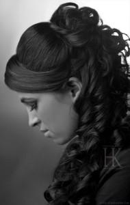 Beautiful-Hairstyle-By-Hadiqa-Kiyani-Salon-4