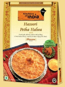 hazoori-petha-halwa