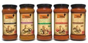 kitchens-of-india-cooking-sauces-large-view